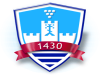 opstina-Smederevo-%D0%93%D1%80%D0%B1-%D0%B3%D1%80%D0%B0%D0%B4%D0%B0-%D0%A1%D0%BC%D0%B5%D0%B4%D0%B5%D1%80%D0%B5%D0%B2%D0%B0-Slika;grb_grada_SD_8.png